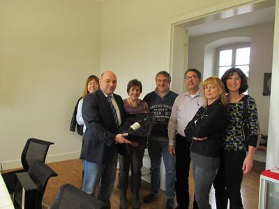 PH gratuliert BM Kirchner zum 50. Geburtstag am 02. Jan 2014_2
