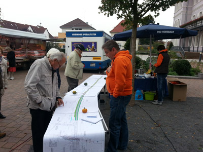 Bauernmarkt_Kürbissuppe4