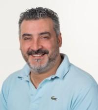 Antonio Follo