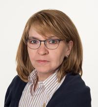 Brigitta Gsell